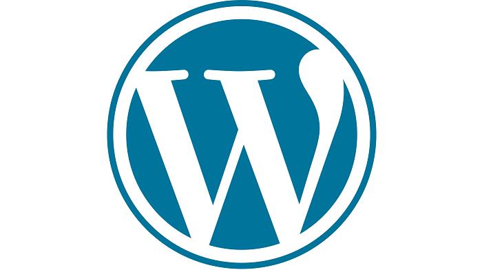 Tại sao bạn nên dùng WordPress?