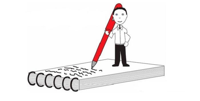 7 loại keywords cung cấp ý tưởng cho mọi SEOer