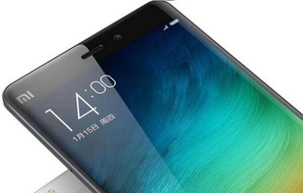Rò rỉ thông tin về Xiaomi Redmi Note 5 mới nhất