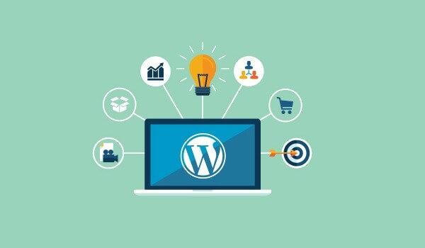 Giới thiệu dịch vụ thiết kế website quận 2 cho các doanh nghiệp - 2