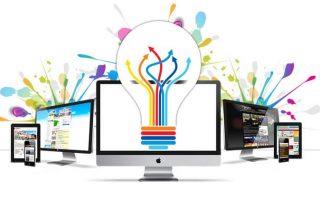 Giới thiệu dịch vụ thiết kế website quận 2 cho các doanh nghiệp - 3