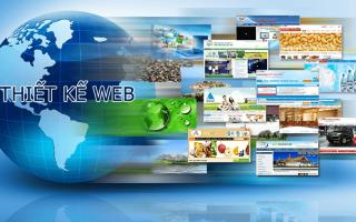 Thiết kế website quận 3 sẵn sàng cùng doanh nghiệp vươn lên dẫn đầu - 1