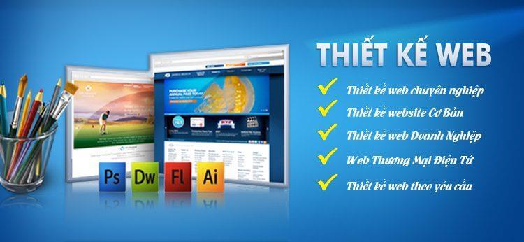 Thiết kế website quận 3 sẵn sàng cùng doanh nghiệp vươn lên dẫn đầu - 2