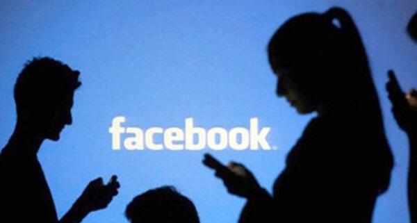 Làm thương hiệu trên facebook mảnh đất mới cho doanh nghiệp Việt Nam 1