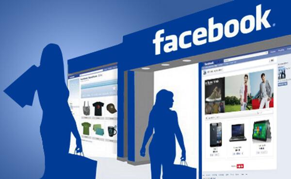 Làm thương hiệu trên facebook mảnh đất mới cho doanh nghiệp Việt Nam 3