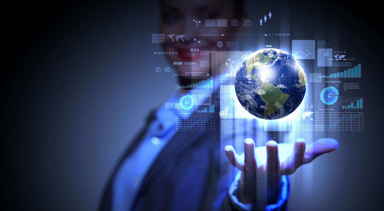 Tại sao doanh nghiệp của bạn cần đến dịch vụ thiết kế website chuyên nghiệp? 3