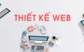 Dịch vụ thiết kế website Đà Nẵng - sự chuyên nghiệp tạo nên đẳng cấp 2