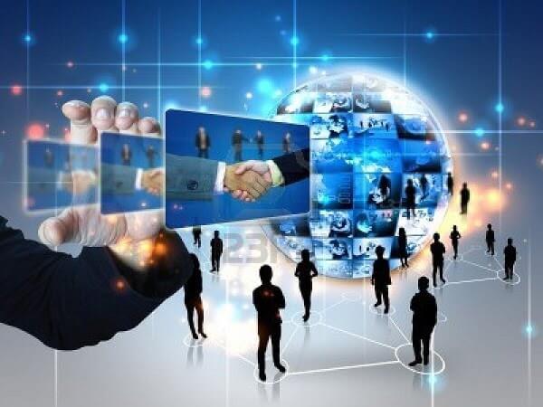 Dịch vụ thiết kế website Đà Nẵng - sự chuyên nghiệp tạo nên đẳng cấp 3
