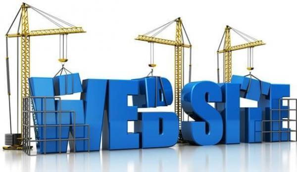Dịch vụ thiết kế website quận 1 – sự lựa chọn hàng đầu của bạn 1