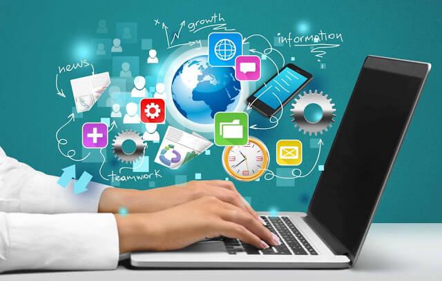 Tại sao bạn nên lựa chọn dịch vụ thiết kế website quận 2?