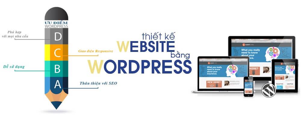 Tại sao bạn nên lựa chọn dịch vụ thiết kế website quận 2 - 1