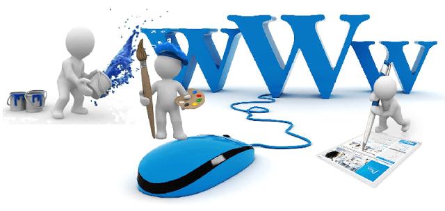 Tại sao bạn nên lựa chọn dịch vụ thiết kế website quận 2 - 2