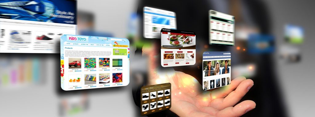 Thiết kế website quận 9 cùng doanh nghiệp làm thương hiệu trên internet 1