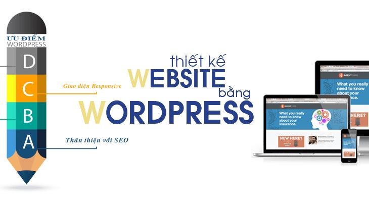 Thiết kế website tại Bình Dương thị trường mới cho các công ty dịch vụ web 1