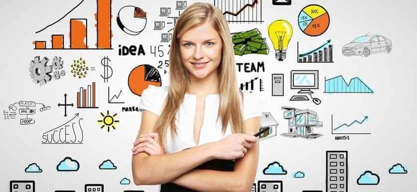 Thiết kế website tại Bình Dương thị trường mới cho các công ty dịch vụ web 2
