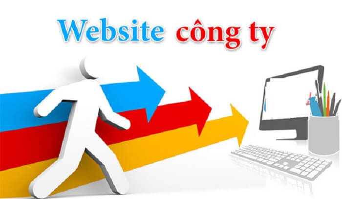 thiet ke website tai can tho