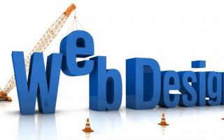 Những điều bạn cần biết khi sử dụng dịch vụ thiết kế website tại Đồng Nai 1