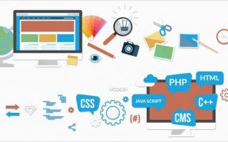 Điểm mặt lý do bạn bên nên lựa chọn thiết kế website Tiền Giang 2
