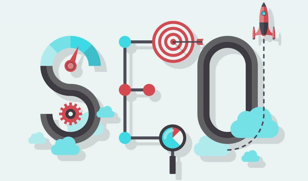SEO là gì và làm thế nào để viết bài chuẩn SEO trên website doanh nghiệp? 1