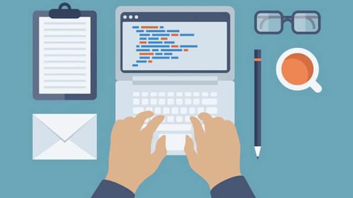 SEO là gì và làm thế nào để viết bài chuẩn SEO trên website doanh nghiệp? 2