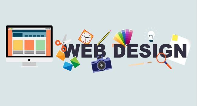 Chiến thuật Marketing online – bạn đã tận dụng hết để phát triển website doanh nghiệp chưa - 1