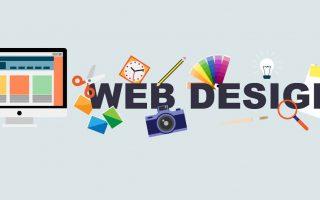 Thiết kế website chuyên nghiệp – đừng bao giờ để sản phẩm gặp những lỗi này - 2