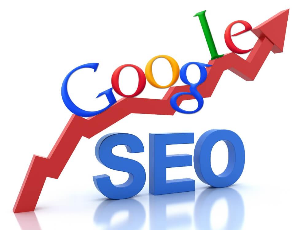 Thiết kế website chuyên nghiệp phải có bí quyết tối ưu SEO - 1
