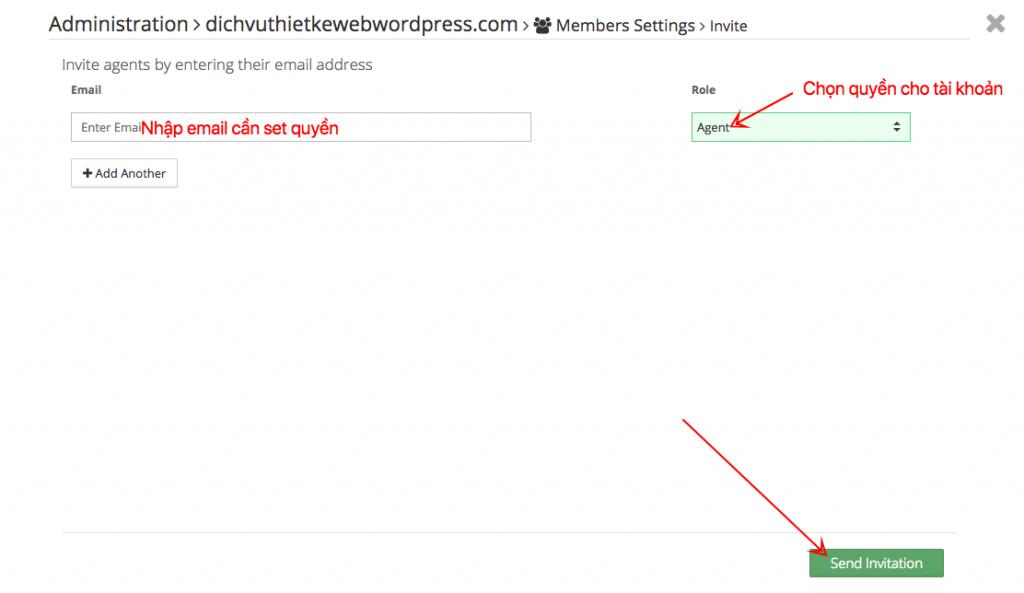 Hướng dẫn sử dụng phần mềm chat trực tuyến Tawk.to hiệu quả
