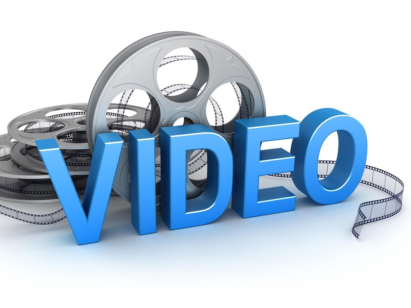 Sử dụng Intro làm đoạn video ấn tượng và dễ gợi nhớ hơn