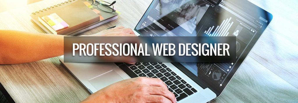 Zoomworld sẽ giúp bạn có được 1 website chuyên nghiệp, sáng tạo như ý muốn