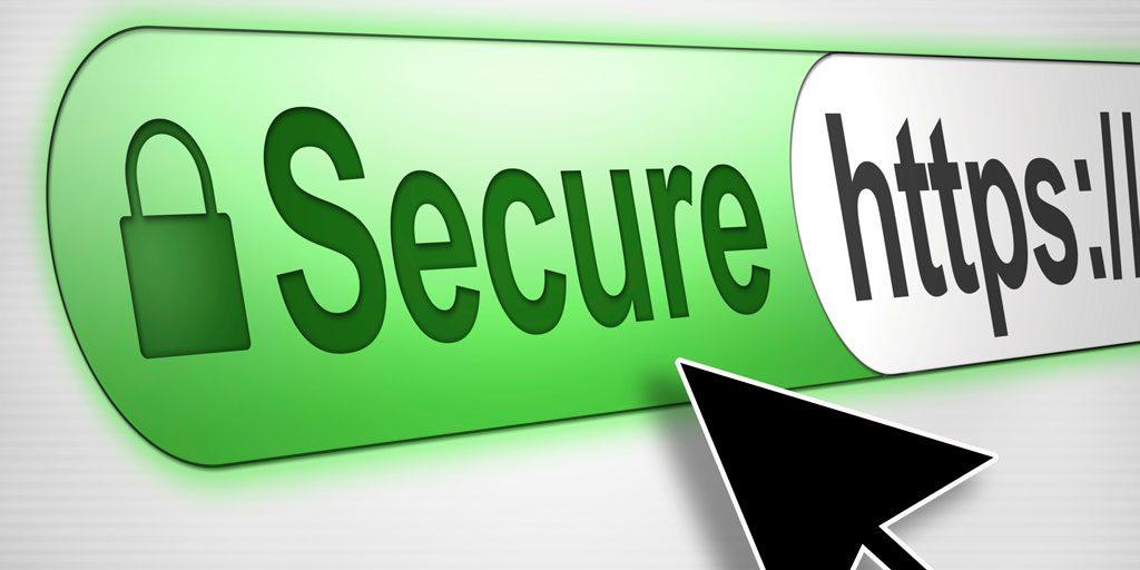 cai dat SSL - Cai dat HTTPS