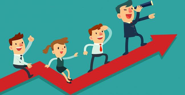 bi quyet de thanh cong trong kinh doanh