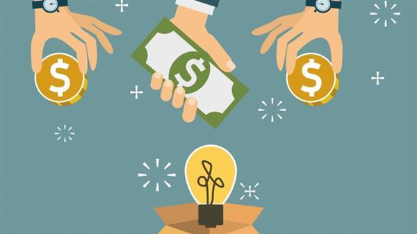 bi quyet de thanh cong trong kinh doanh là gì