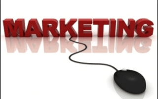 Cac Kenh Marketing Online 1