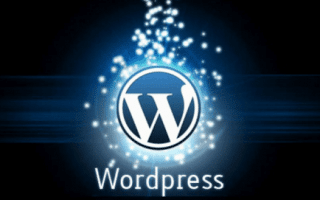 Loi Ich Cua Wordpress Trong Website Ban Hang Online E1458870134957 1