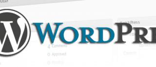 Luu Y Khi Su Dung Ma Nguon Wordpress E1458696661602 1
