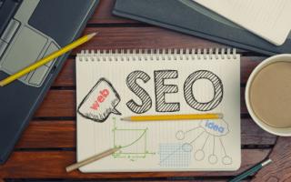 Seo Voi Google Analytics 1