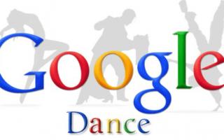 Tim Hieu Thuat Toan Cua Google 2