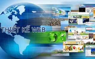 Tk Web 1