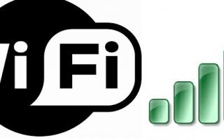 Wifi 1 3