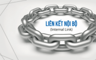 Xay Dung Internal Link Hieu Qua E1455810452284