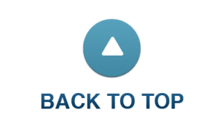 Btn Back To Top