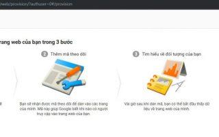 Dang Ky Gg Analytics 10