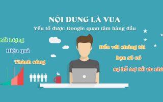 Dich Vu Viet Bai Chuan Seo 3