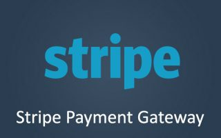 Stripe Ft 2