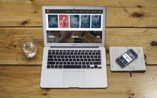 Thiết kế web giáo dục Hồng Sang