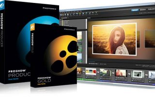 4516540 Download Proshow Producer 9 1 Full Crack 3