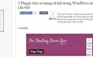 Huong Dan Cai Dat Plugin Digg Digg E1431601731238