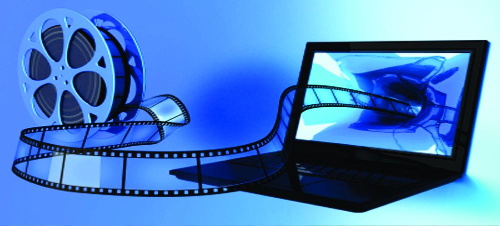 Hướng dẫn sử dụng phần mềm làm video Sony Vegas Pro cơ bản