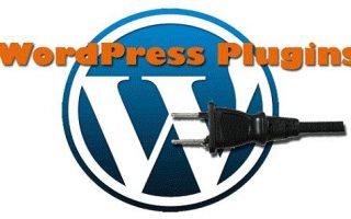 Plugin Blog